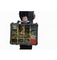 STANLEY Organizer »Professional«, BxHxL: 492 x 43,1 x 11 cm, Kunststoff-Thumbnail