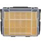 STANLEY Organizer »STST1-75540«, BxHxL: 40 x 42 x 31,5 cm, Kunststoff-Thumbnail