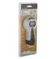 laserliner® Ortungsgerät »CombiFinder Plus«, schwarz/weiss-Thumbnail