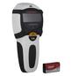 laserliner® Ortungsgerät »MultiFinder Plus«, schwarz/weiss-Thumbnail