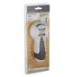 laserliner® Ortungsgerät »StarFinder Plus«, schwarz/weiss-Thumbnail
