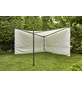 SIENA GARDEN Pavillon, Breite: 400 cm, Sonnenschutzfaktor: 50+-Thumbnail