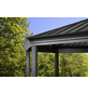 SOJAG Pavillon »Kommodo«, sechseckig, BxHxT: 546 x 284 x 363 cm-Thumbnail