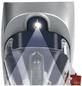 KRAFTRONIC Pendelhubstichsäge »KT-ST 750«, 750 W, Mit Softgrip-Thumbnail