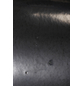 Kirschke Pflanzgefäß »Lemgo«, ØxH: 20 x 17 cm, graphitfarben-Thumbnail