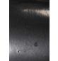 Kirschke Pflanzgefäß »Löhne«, ØxH: 20 x 12 cm, graphitfarben-Thumbnail