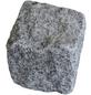 MR. GARDENER Pflasterstein, aus Naturstein-Thumbnail