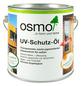 OSMO Pflegeöl, für außen, 2,5 l, Lärche, seidenmatt-Thumbnail