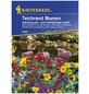 KIEPENKERL Pflegeprodukte (flüssig)-Thumbnail