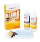 ADLER Pflegeset-Plus, für innen & außen, farblos-Thumbnail