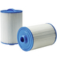 American Spa Pool-Filterkartusche »Alabama«, ØxH 15 x 21 cm-Thumbnail