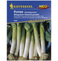 KIEPENKERL Porree porrum Allium-Thumbnail
