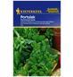 KIEPENKERL Portulak Portulaca oleracea ssp. sativa »Sommerportulak«-Thumbnail