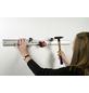 KWB Präzisionslineal Set, LINE MASTER, Aluminium, 800 x 165 mm-Thumbnail
