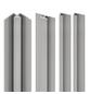 SCHULTE Profil-Set »DecoDesign«, L: 2100 mm-Thumbnail