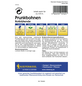 KIEPENKERL Prunkbohne coccineus Phaseolus »Rotblühende«-Thumbnail