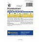 KIEPENKERL Prunkbohne coccineus Phaseolus »Tenderstar«-Thumbnail