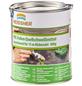 HEISSNER PVC-Quellschweissmittel, natur-Thumbnail