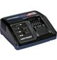 KRAFTRONIC PXC-Starter-Kit »KT-18V 2 Ah Set«, 18 V-Thumbnail