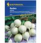 KIEPENKERL Radieschen Raphanus sativus var. sativus »Albana«-Thumbnail