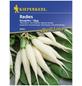 KIEPENKERL Radieschen sativus var. sativus Raphanus-Thumbnail