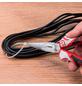 CONNEX Radio- Und Telefonzange, Länge: 16 cm, Kunststoff/Stahl-Thumbnail
