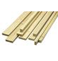 KLENK HOLZ Rahmenholz, Fichte / Tanne, BxH: 7,4 x 7,4 cm, glatt-Thumbnail