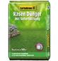 GARTENKRONE Rasendünger, 5 kg, für 160 m², schützt vor Nährstoffmangel-Thumbnail
