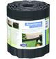 FLORAWORLD Rasenkante, HxL: 15 x 900 cm, Polyethylenterephthalat (PET)-Thumbnail