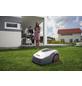 AL-KO Rasenmähroboter, 20 V, für ca. 500 m², Schnittbreite: 20 cm-Thumbnail