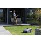 AL-KO Rasenmähroboter »EASY«, 20 V, für ca. 500 m², Schnittbreite: 20 cm-Thumbnail