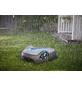 GARDENA Rasenmähroboter »SILENO life «, 18 V, für ca. 800 m², Schnittbreite: 22 cm-Thumbnail