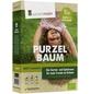 SAMEN MAIER Rasensamen »Purzelbaum«, Bio-Qualität-Thumbnail