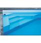 KWAD Rechteckpool »de Luxe «, weiß, BxHxL: 300 x 150 x 600 cm-Thumbnail