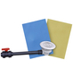 KWAD Rechteckpool »de Luxe «, weiß, BxHxL: 350 x 150 x 700 cm-Thumbnail