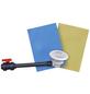 KWAD Rechteckpool »de Luxe «, weiß, BxHxL: 400 x 150 x 800 cm-Thumbnail