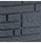 ARVES Regentonne, Regentonnen/Regenspeicher, Kastenförmig, 300 l, Polyethylen-Thumbnail