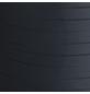 ARVES Regentonne, Regentonnen/Regenspeicher, Rund, 280 l, Polyethylen-Thumbnail