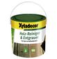 XYLADECOR Reiniger, für Holz, Dose, 2,5 l-Thumbnail