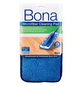 Bona Reinigungspad, Blau, Polyester | Polyamid (PA) | Mikrofaser-Thumbnail