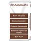 Rindenmulch, 1 Beutel, braun-Thumbnail