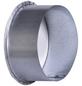 FIREFIX® Rohrkapsel, Ø: 11 cm, Stärke: 0,6 mm, Stahl-Thumbnail