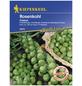 KIEPENKERL Rosenkohl oleracea Brassica-Thumbnail