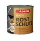 ADLER Rostschutzlack, moosgrün (RAL6005 EH)-Thumbnail