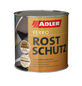 ADLER Rostschutzlack, schokobraun (RAL8017 EH)-Thumbnail