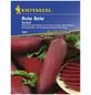 KIEPENKERL Rote Bete vulgaris subsp. vulgaris Beta-Thumbnail
