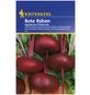 KIEPENKERL Rote Rübe vulgaris var. vulgaris Beta-Thumbnail
