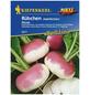 KIEPENKERL Rübchen Brassica rapa »Plessis«-Thumbnail