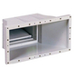 KWAD Rundpool »Steely Supreme Design «, grau, ØxH: 460 x 132 cm-Thumbnail