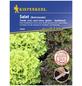 KIEPENKERL Salat sativa Lactuca-Thumbnail